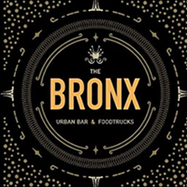 The Bronx Urban Bar Foodtrucks