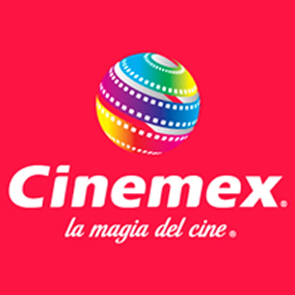 Cinemex Citadella
