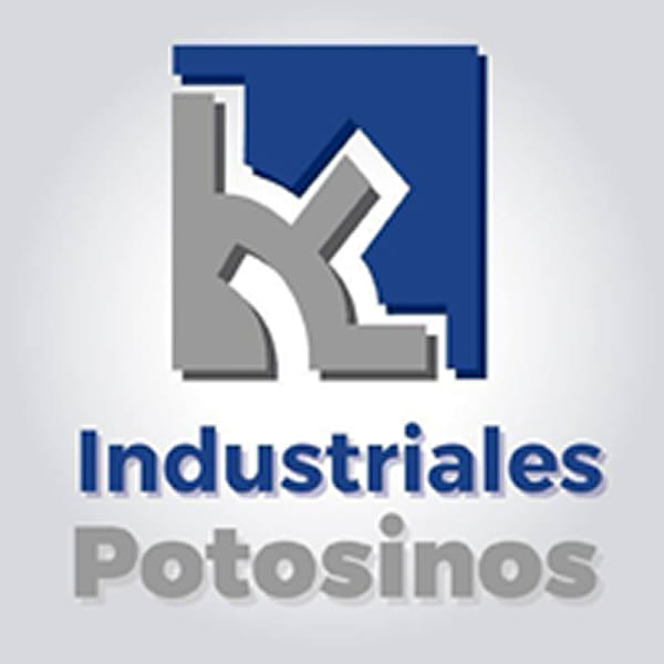 Industriales Potosinos