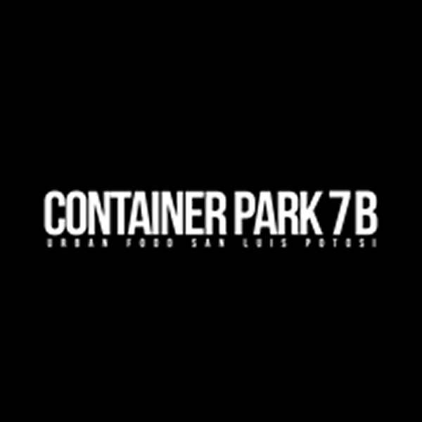 Container Park 7b