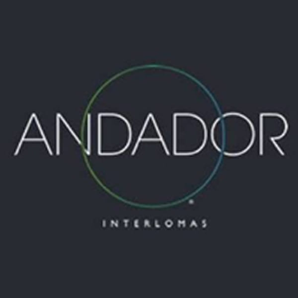 Andador Interlomas