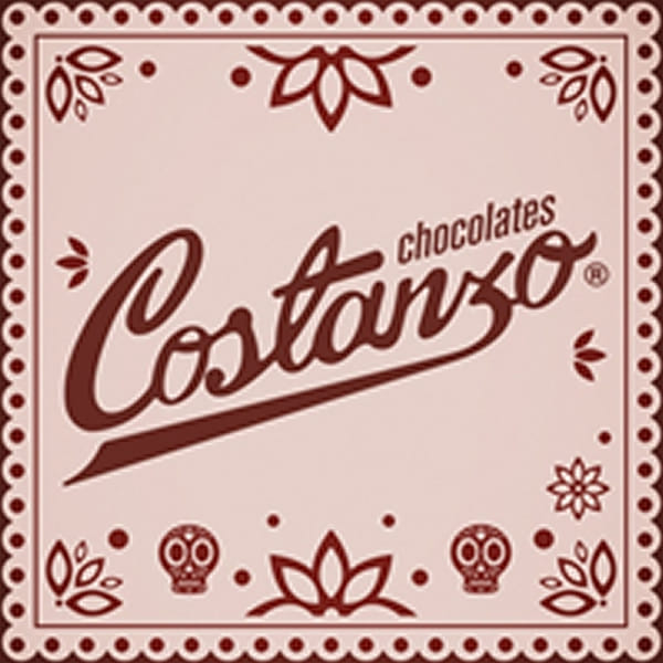 Chocolates Costanzo Zacatecas
