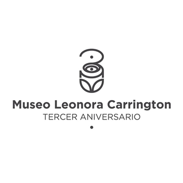 Museo Leonora Carrington SLP
