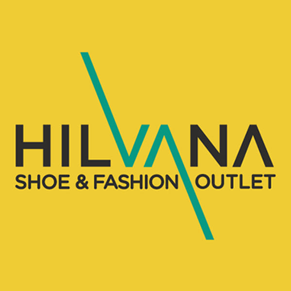 Hilvana Shoe & Fashion Outlet