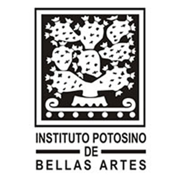 Instituto Potosíno de Bellas Artes